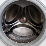 מכונת כביסה משולבת מייבש - מוצר שווה במיוחד!