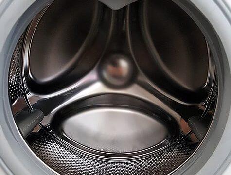 מכונת כביסה משולבת מייבש – מוצר שווה במיוחד!