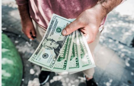 האם ניתן לכלול הלוואות אישיות בפשיטת רגל?